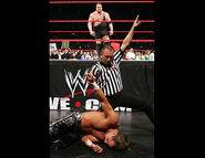 December 12, 2005 Raw.14