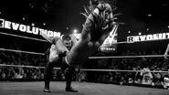 NXT REV Photo 07
