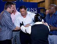 November 21, 2005 Raw.6