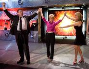 October 10, 2005 Raw.22