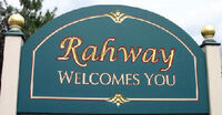 Rahway, New Jersey