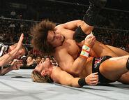 Raw 16-10-2006 16