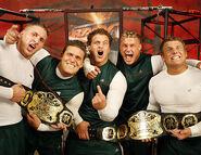 Raw 4-3-2006 11
