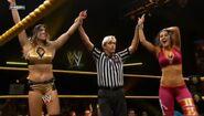 September 4, 2013 NXT.00005