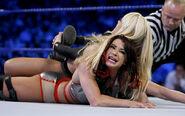 SmackDown 1-16-09 010