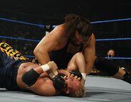 Smackdown-18-8-2006.4