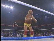 WWF on Sky One.00048