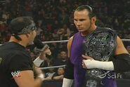 12.16.08 ECW.00004
