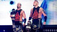 9-4-14 NXT 20