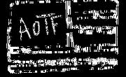 AOTF Logo