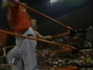 January 19, 1998 Monday Night RAW.00010
