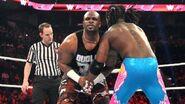 January 4, 2016 Monday Night RAW.50