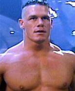 John Cena 8
