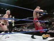 March 5, 2005 WWE Velocity.00016