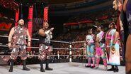 May 2, 2016 Monday Night RAW.20