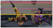 NXT 10-15-15 1