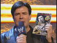 Raw 29-7-2002.15