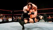 Raw 6-28-99 1