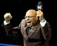 Theodore Long 4