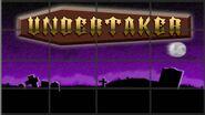 Undertaker logo.3