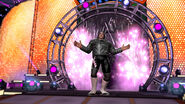 WWE All Stars Screenshot.4