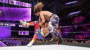 10-31-16 Raw 14