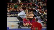 April 4, 1994 Monday Night RAW.00034