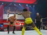 March 18, 2008 ECW.00005
