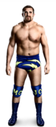 Mojo rawley 1 full 20130927