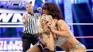 October 15, 2015 Smackdown.32