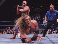 Smackdown-3-October-2002