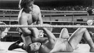WWWF Showdown At Shea 1972 6