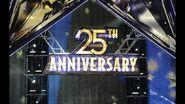 WrestleMania 25.73