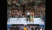 WrestleMania V.00022