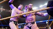 WrestleMania XXIX Axxess day four.6