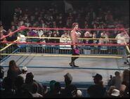 12-27-94 ECW Hardcore TV 14
