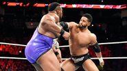6-1-15 Raw 33