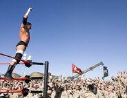 December 19, 2005 Raw.42
