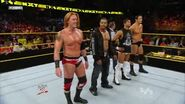 May 25, 2010 NXT.00004