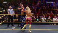 October 2, 2013 NXT.00001