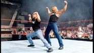 Shawn Michaels.11