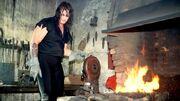 The Undertaker.98