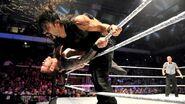 WWE WrestleMania Revenge Tour 2014 - Liège.17