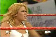 4-10-06 Raw 10