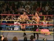 4-4-95 ECW Hardcore TV 6