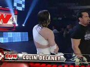 February 19, 2008 ECW.00013
