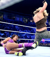 Layla & Kaitlyn