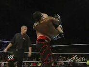 March 18, 2008 ECW.00001