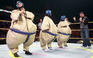 NXT 11-23-10 20