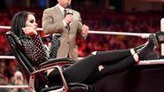 November 16, 2015 Monday Night RAW.50